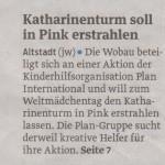VS Magdeburg 25.08.14kl